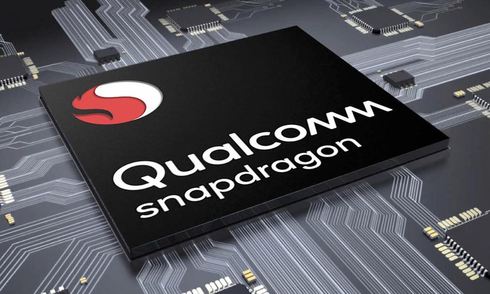 Luki bezpieczeństwa w procesorach Qualcomm – 1,4 miliarda smartfonów zagrożonych