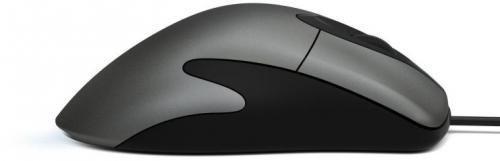 Microsoft Comet USB Port IT/PL/PT/ES (HDQ-00003)