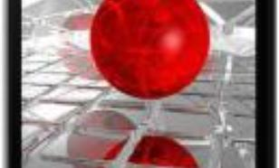 Karbonn DAZZLE 3 8GB Szary