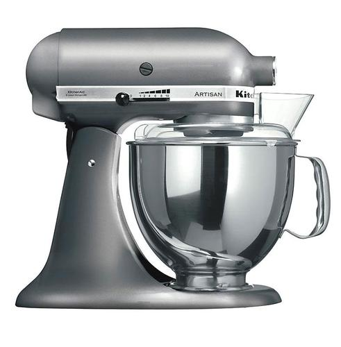 KitchenAid Aristan KSM150PSEAC