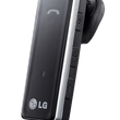 LG HBM-800