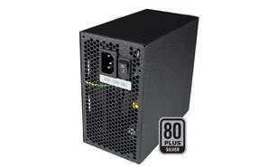 Tacens RADIX VII 800W 80Plus SILVER ATX BOX