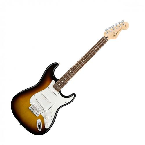 Fender Standard Stratocaster RW