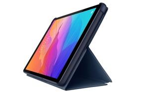 Huawei MatePad T8 2/16 GB Wi-Fi