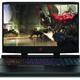 HP Omen 15-dc0012nw 15,6'' Intel Core i5-8300H - 8GB RAM - 1TB -