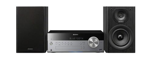 Sony Mikro Wieża CMT-SBT300W