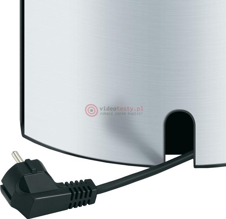 ELECTROLUX EKF6000 PRECISION