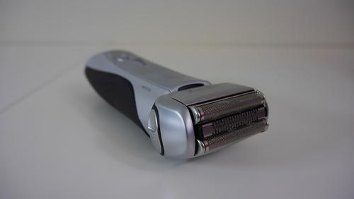 Braun Series 7 799 cc-7