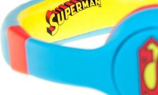 Superman (DC0262)