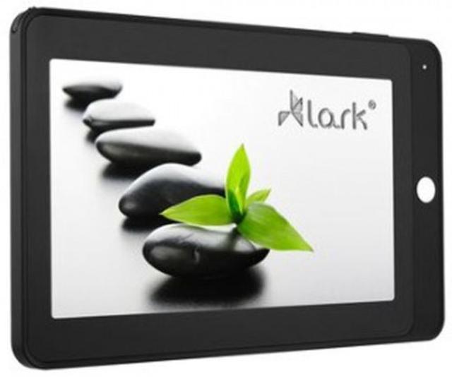 Lark FreeMe 70.2 - tablet