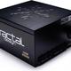 Fractal Design Edison 750W (FD-PSU-ED1B-750W)