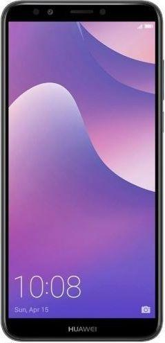 Huawei Y7 2018 Prime 32GB Niebieski