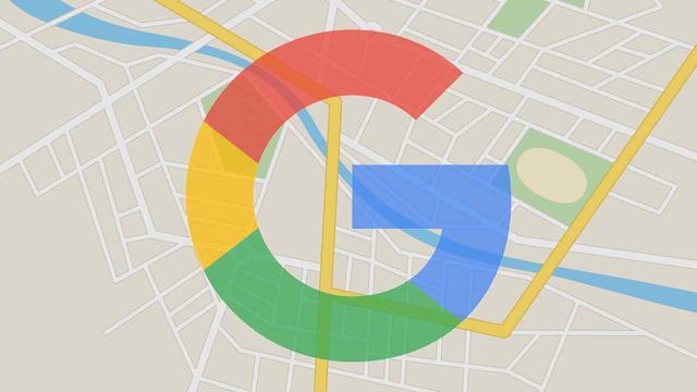 Najdokładniejsze Mapy w Sieci
