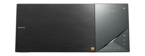 Sony Zestaw Kina Domowego BDVN7200WB