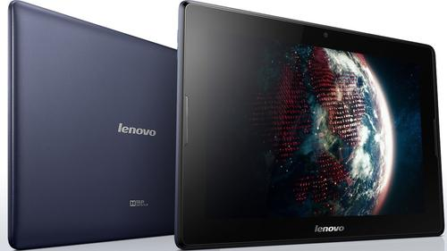 Lenovo IdeaTab A10-70 A7600