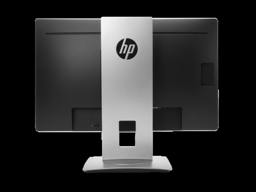 Hewlett-Packard EliteDisplay E202