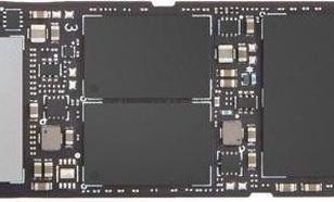 Intel 760p 256GB PCIe x4 NVMe (SSDPEKKW256G8XT)