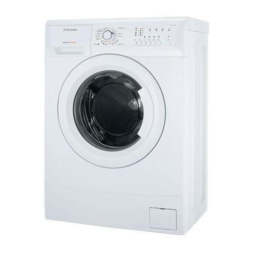 ELECTROLUX EWS 125210 A