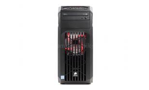 Sensilo SX-700 [Z001] v3
