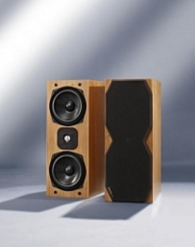 Avalon Acoustics NP1