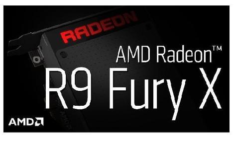 Star Wars Battlefront Bezpłatnie Przy Zakupie Karty Graficznej AMD Radeon R9 Fury!