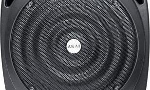 Akai SS023A-X10