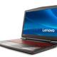 "Lenovo Legion Y520-15 15,6"" Intel Core i7-7700HQ - 8GB RAM - 1TB -"
