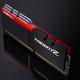 G.Skill Trident Z DDR4, 2x16GB, 3000MHz, CL14 (F4-3000C14D-32GTZ)