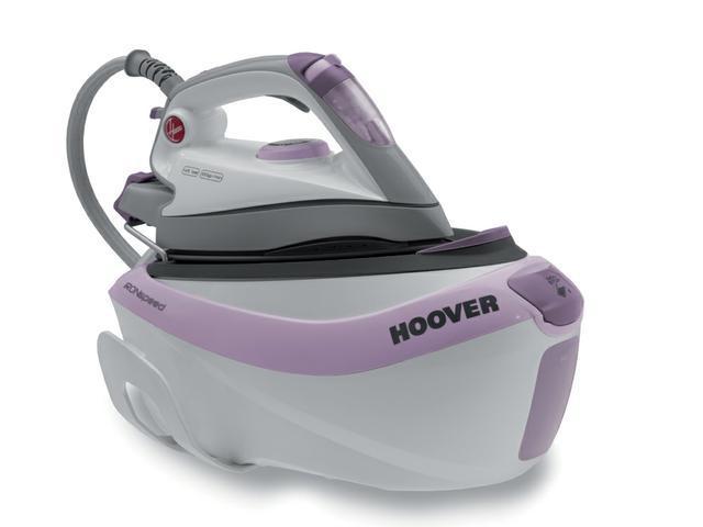 Hoover SFD 4102