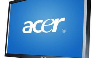 Acer V243HAbd