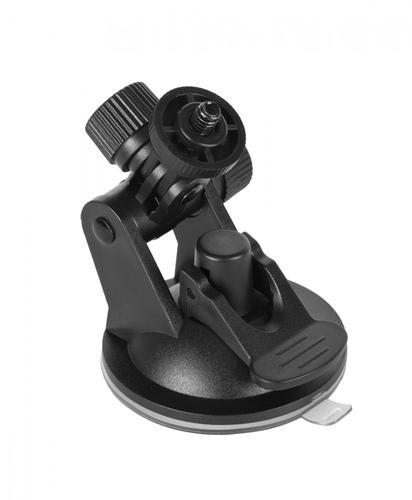 Quer Rejestrator sportowy/samochodowy EX-Quer Supreme Full HD1920x1080 Wi-fi