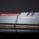 G.Skill Trident Z DDR4, 2x8GB, 3466MHz, CL16 (F4-3466C16D-16GTZ)