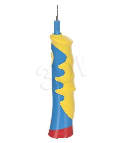 Szczoteczka do zębów BRAUN D 10.513 Kids MICKEY