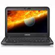 Samsung NP-X120-JA01PL