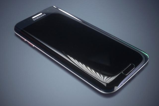 Gdzie kupić Samsung Galaxy S7 Edge i S7