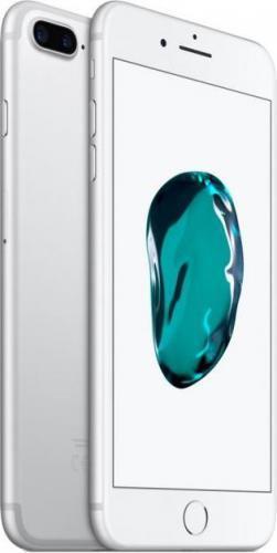 Apple iPhone 7 PLUS 32GB Srebrny (MNQN2PM/A)