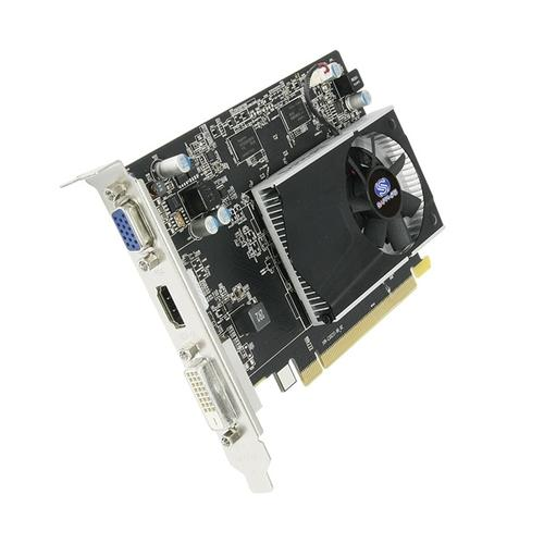 Sapphire Radeon R7 240 BOOST 2GB DDR3 PCI-E 128BIT HDMI/DVI/Dsub Lite