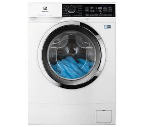 Electrolux EW6S227CP PerfectCare