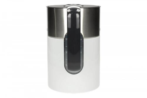 Bosch Czajnik 1,5l TWK 8611