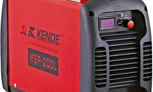 KENDE MSP 200 L
