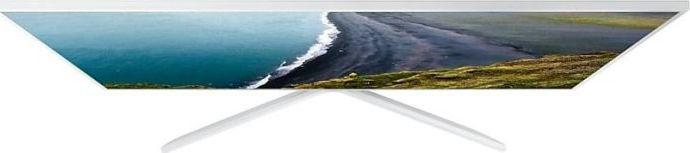 Samsung UE-43RU7419 LED 43