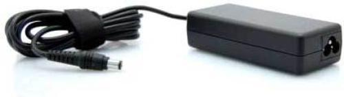 Toshiba PA3290E-3AC3
