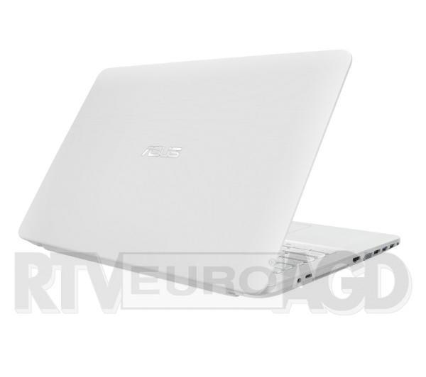 ASUS R541UA-DM1407T - Biały + GWARANCJA do 3LAT o WARTOŚCI 299pln