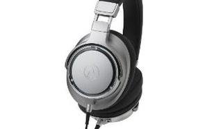 Audio-Technica ATH-SR9 - do ponad 130 salonów! Atrakcyjne raty!