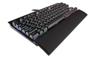 Corsair K65 RapidFire RGB Cherry MX Speed