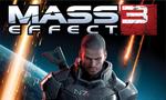 Mass Effect 3 - recenzja