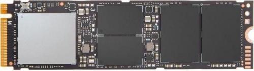 Intel NG80 512GB PCIe x4 NVMe (SSDPEKKW512G8XT 963291)