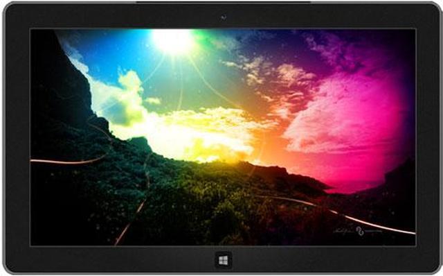Surreal Territory - Microsoft