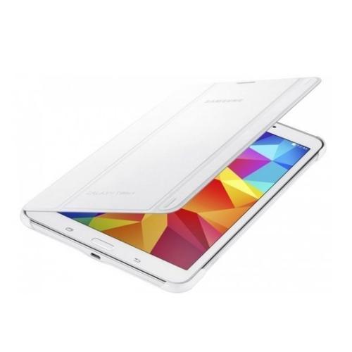 Samsung Bookcover white GALAXY Tab 4 8.0''