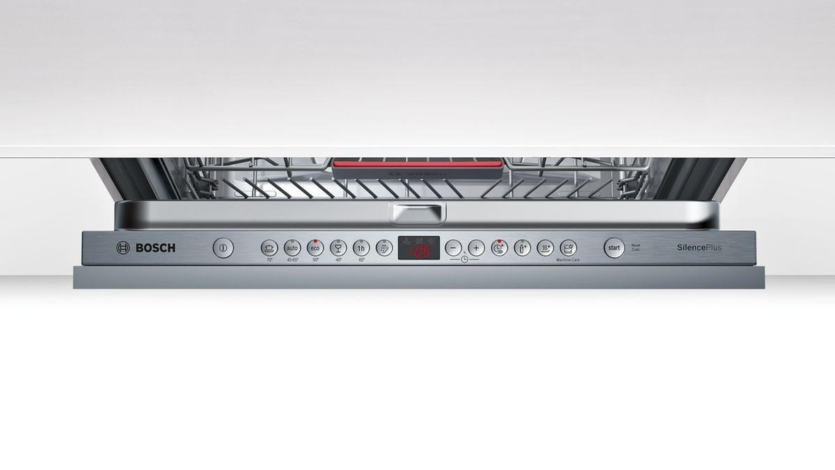 Zmywarka Bosch w promocji w RTV Euro AGD